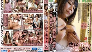 HTM-029 Mature Woman Cheating Is Serious SEX VOL 29…