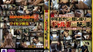 DIPO-088 Secret Secret Shooting Video Leaked Secrets With A Gal Wif…
