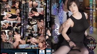SSIS-076 Its Been Eight Years Since I Graduated Saki Okuda A Mourn…