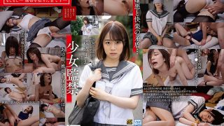 DDHH-030 Mao Watanabe performing in On That Day That the Barely Legal G …