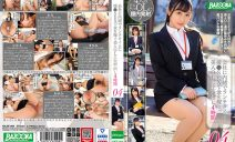 BAZE-004 performing in Extra Help at Lunch Time, Secret from the Comp …